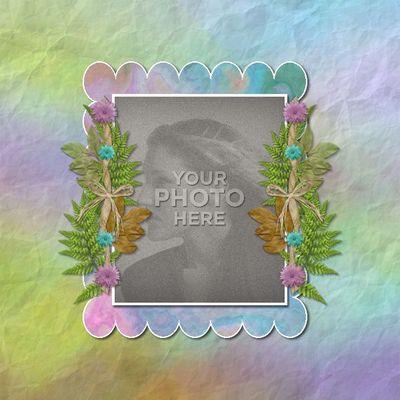 Inspirational_photobook-017