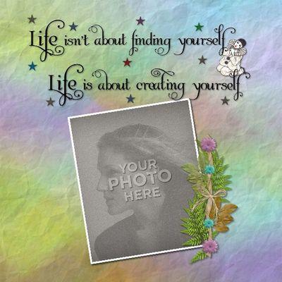 Inspirational_photobook-018