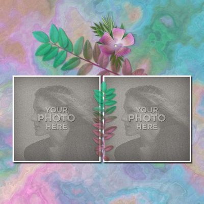 Inspirational_photobook-019