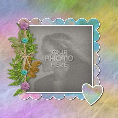 Inspirational_photobook-021