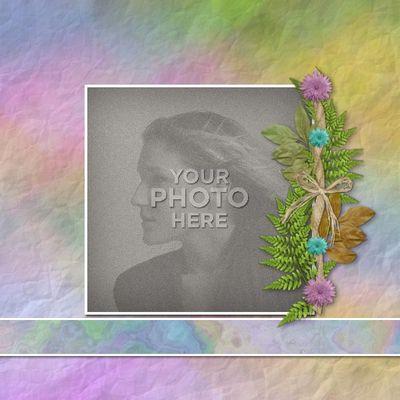 Inspirational_photobook-022
