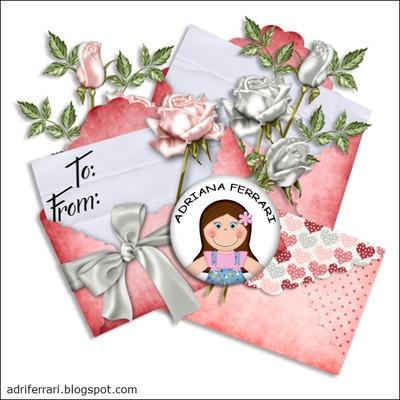 Adrianaferrari_kit_fabulousgirlpreview1_01_04