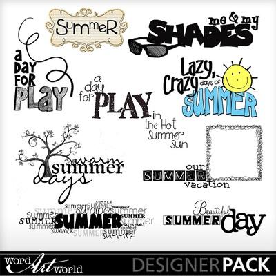 Summer_days