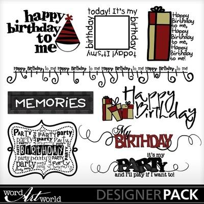 My_birthday