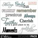 Family_fun_small