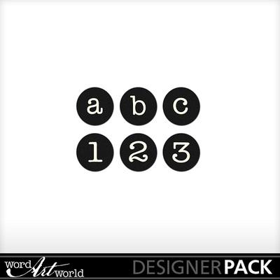 Black_button_monograms