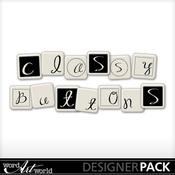 Classy_buttons_medium