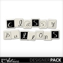 Classy_buttons_small