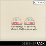 P2012april-aprildates_medium