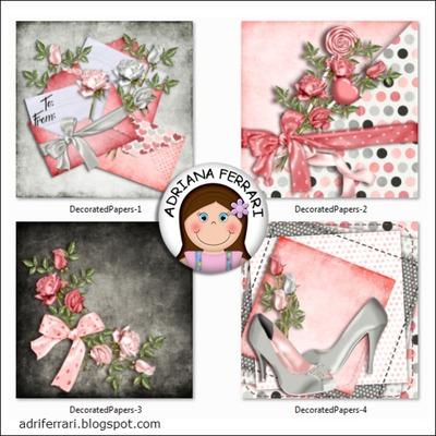 Adrianaferrari_dp_fabulousgirl_preview1_01_01