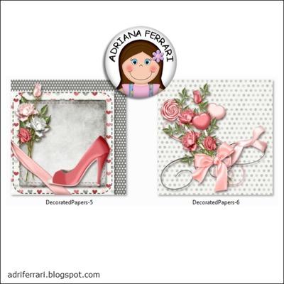 Adrianaferrari_dp_fabulousgirl_preview1_01_02