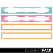 Etsy_shop_banners