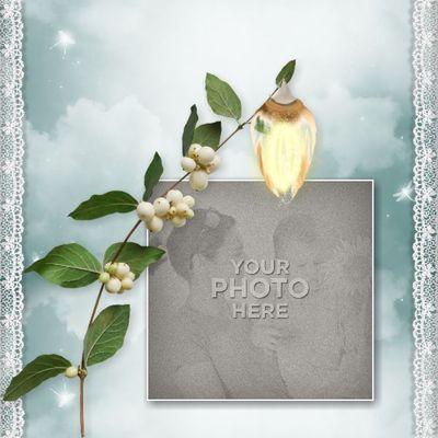 Precious_moments_2_book-002