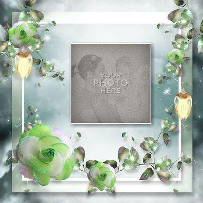 Precious_moments_2_book-003