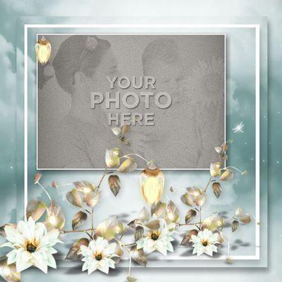 Precious_moments_2_book-004