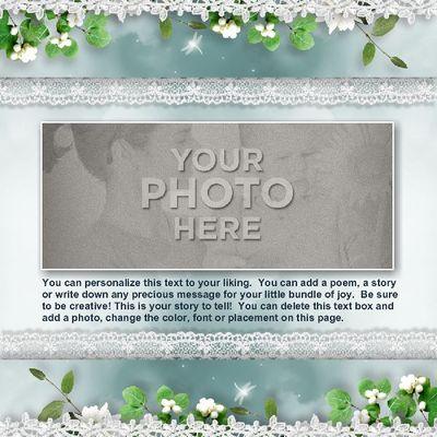 Precious_moments_2_book-005