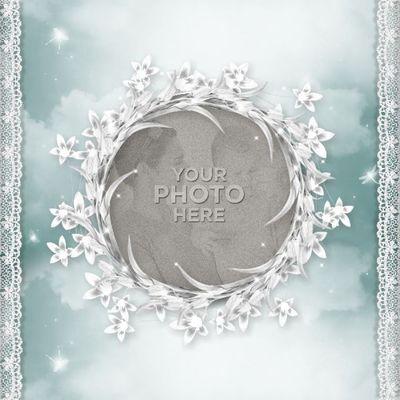 Precious_moments_2_book-008