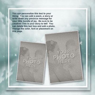 Precious_moments_2_book-010