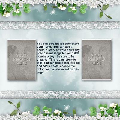 Precious_moments_2_book-011