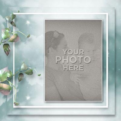 Precious_moments_2_book-012