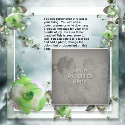 Precious_moments_2_book-015