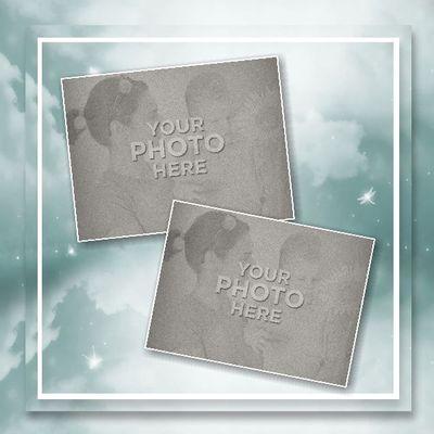 Precious_moments_2_book-016