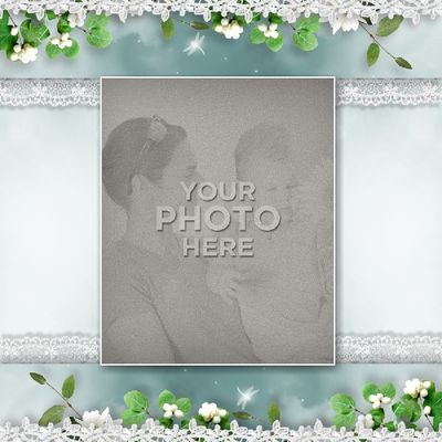 Precious_moments_2_book-017
