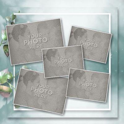 Precious_moments_2_book-018