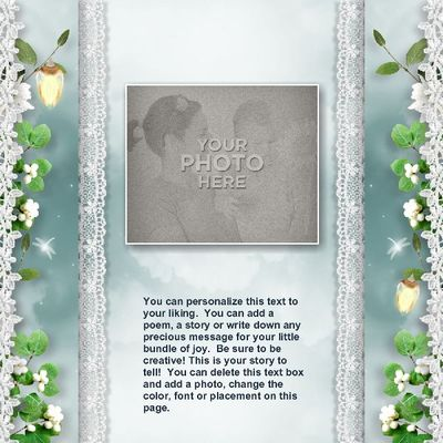 Precious_moments_2_book-019