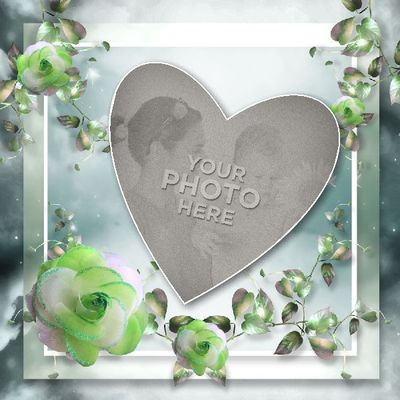 Precious_moments_2_book-021