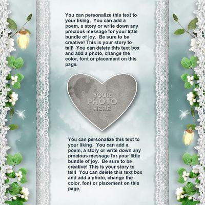 Precious_moments_2_book-022