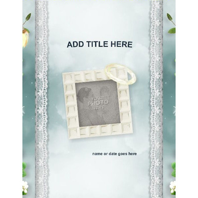 11x8preciousmoments2-book-001