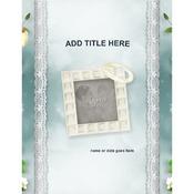 11x8preciousmoments2-book-001_medium