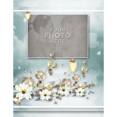 11x8preciousmoments2-book-004