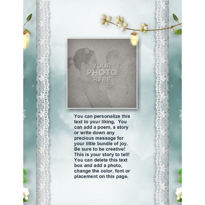 11x8preciousmoments2-book-007