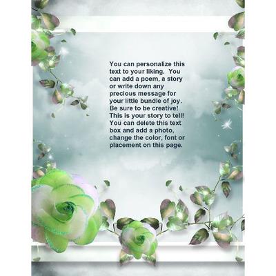 11x8preciousmoments2-book-009
