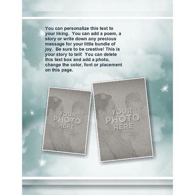 11x8preciousmoments2-book-010