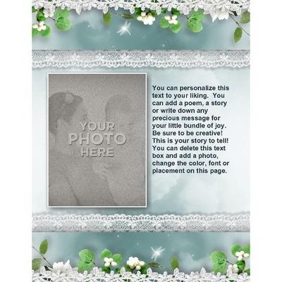 11x8preciousmoments2-book-011