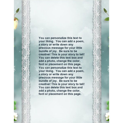 11x8preciousmoments2-book-013