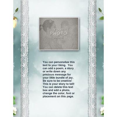 11x8preciousmoments2-book-019