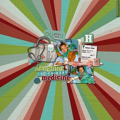 Cvetana-doctor-visit