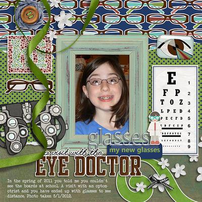 20120501-eyeglasses