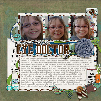 Jetjez-eyedoctorapril2011