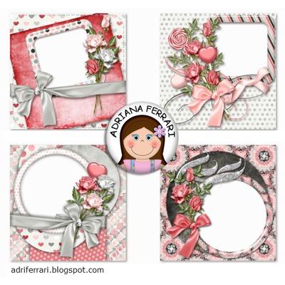 Adrianaferrari_qp_fabulousgirlpreview1_01_02