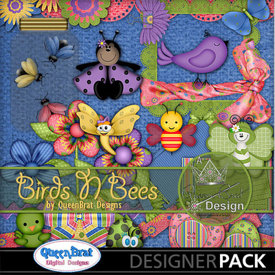 Birdsnbees-2