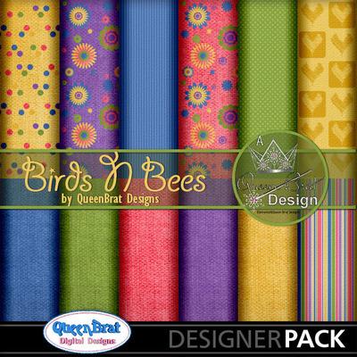 Birdsnbees-3