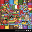 Cincodemayo_kit_small