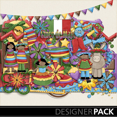 Cincodemayo_kit-embellishments