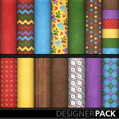 Cincodemayo_kit-paper
