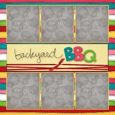 Backyard_bbq-010